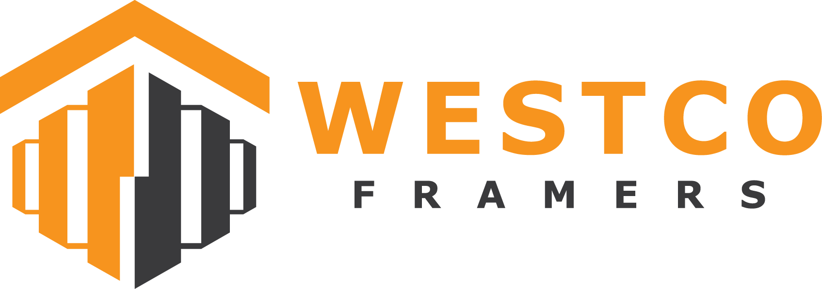 WestCo Framers